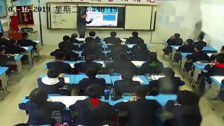 人教B版高中数学必修三《1.2.3 循环语句》教学视频+PPT课件,青海省优质课