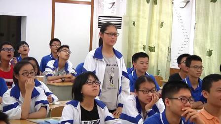 """湖南省教育学会""""十三五""""重点课题微写作-写人要凸显个性-湖南"""