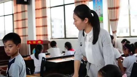 湘美课标版四年级上册4《纸品乐陶陶》湖南省省级优课