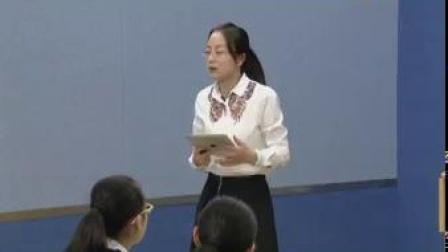 杭州市初中科学名师公开课初二科学《神经调节》文海实验学校张晓燕