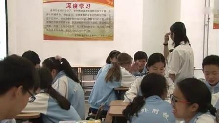 七年级上册Unit6 Do you like bananas? Section A Grammar focus 3a—3c北京