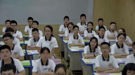 《Unit 5 Do you have a soccer ball - Section A Grammar focus 3a—3c》人教版英语七上-湖北-刘严
