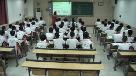 《Unit 5 Do you have a soccer ball - Section A Grammar focus 3a—3c》人教版英语七上-河北-窦玉静