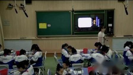 《橙色的画》小学美术人美版-辽源市第二实验小学校