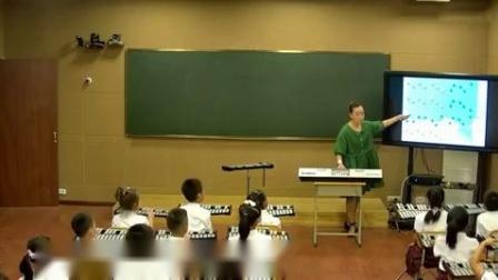 《粉刷匠》小学音乐人音版-沈阳市和平区南京街第九小学
