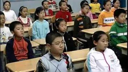 《雨花石》小学音乐人音版-哈尔滨