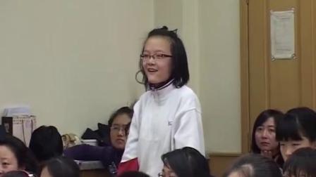 《防范侵害 保护自己》(二)杨海晔(北京市陈经纶中学)
