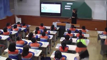 《11.大家排排队》人教部编版道德与法治二上-青海-姜源
