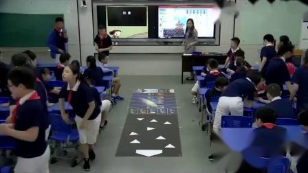 《设计制作小赛车》教科版小学科学五上-江苏-杨旸
