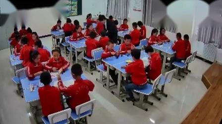 《设计制作小赛车》教科版小学科学五上-宁夏-杨丽