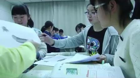 2017年高中生物课堂教学教师优质课比赛视频《植物生长素的发现》河南省实验中学