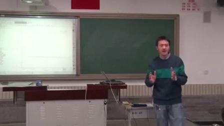 《动量定理》说课-石江春_北京市中小学教师教学基本功展示一等奖