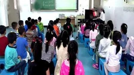 《其多列》小学音乐人音版-重庆市沙坪坝区新桥小学校