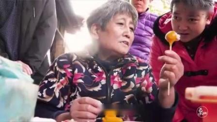 2017年初中《道德与法治》课堂教学优质课比赛视频《活出生命的精彩》郑东新区白沙中学