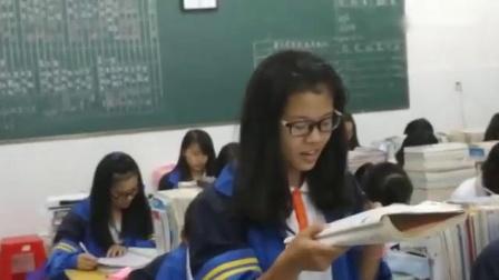 人教版必修四第二课二框《唯物主义和唯心主义》江西省 - 吉安