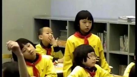 二年级下册16.杂技艺术-北京