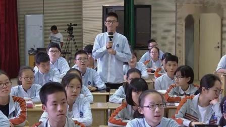 """宁波""""新课标·新语文·新学习""""—任务群视野中的专题学习_0069"""