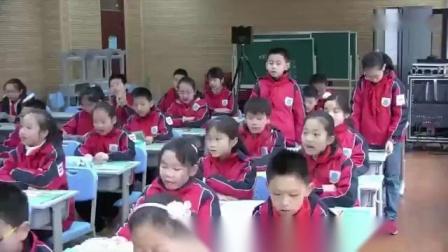 牛津上海版五年级上册Oxford English (Shanghai Edition) 5A(1)