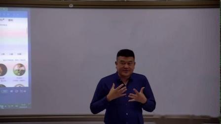 《(音乐家故事)冼星海和《风》》优质课课堂展示(湘文艺版小学音乐三年级下册)