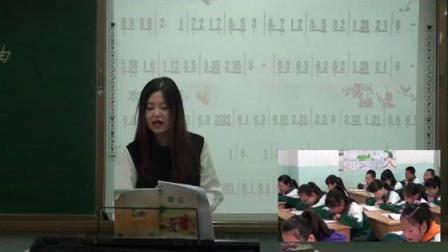 《(听赏)瑶族舞曲》教学(湘文艺版小学音乐五年级下册)