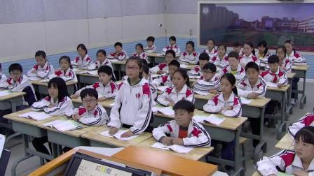 《(演唱)红蜻蜓》优质课课堂展示(湘文艺版小学音乐五年级下册)