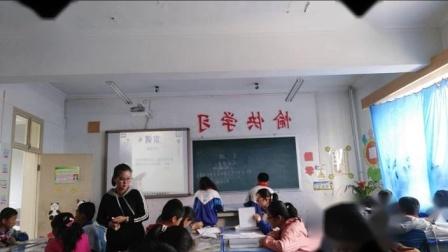 《(听赏)京调》优质课案例教学实录(湘文艺版小学音乐六年级下册)