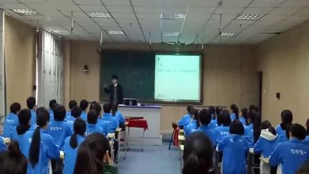 《琴箫曲《梅花三弄》》教学实录(花城粵教版初中音乐八年级下册)