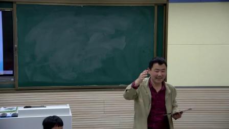 《7 找空气》优质课课堂展示(苏教2017版小学科学一年级下册)