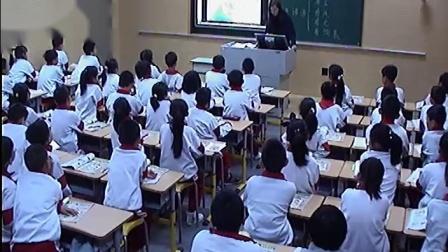 《5 怎样预报天气》优质课案例教学实录(湘科版小学科学三年级下册)