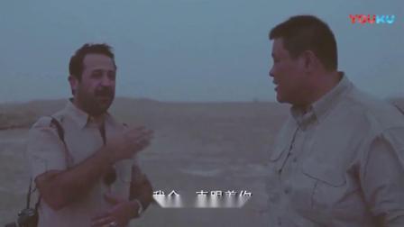 道德与法治九下7.1《回望成长》优质课教学实录-李堃玉