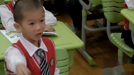 《演唱)音阶歌》优质课评比视频-湘文艺版小学音乐二年级上册