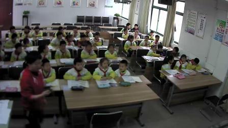 《问题解决》优质课教学实录-西南师大版小学数学二年级下册