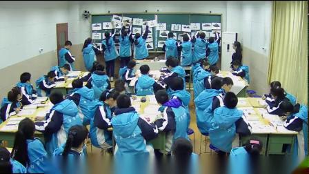 《第一节 天气和天气预报》优质课视频-粤人版初中地理七年级上册