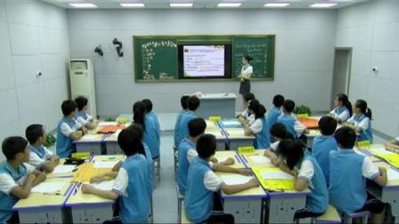 《Unit 6 Do you like bananas - Section B 2a—3b Self check》人教版英语七上-江西-刘艳