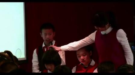 重庆市璧山区郭光兰名师工作室-王晋先-《我们爱祖国》