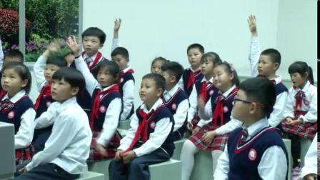 《听:在钟表店里》课堂-苏少版(五线谱)小学音乐二年级下册