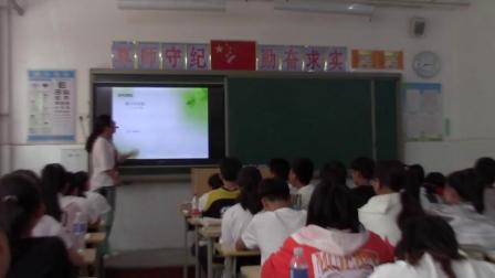 人教2011课标版数学 七上 第三章第一节第二课时《用等式的性质解方程》课堂-吴艳平