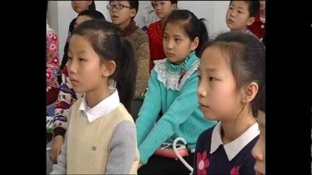 《小步舞曲》优质课视频-湘文艺版小学音乐三年级下册