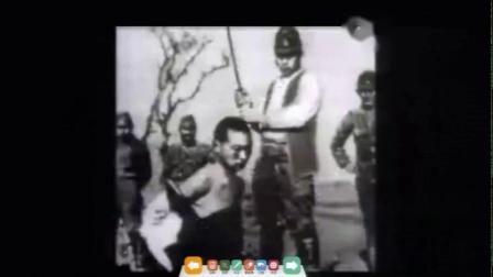 统编版历史八上第19课《七七事变与全民族抗战》课堂视频实录-任艳宏