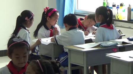 《音乐知识)节奏记号》优质课-湘文艺版小学音乐二年级下册