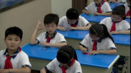 小学综合实践活动《过我们10岁的生日》优质课6,江西省