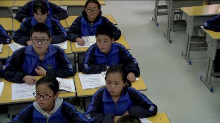 统编版历史八上第3课《太平天国运动》课堂视频实录-王志远